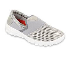Жіночі діабетичні кросівки Dr Orto Active 517D009