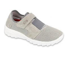 Жіночі діабетичні кросівки Dr Orto Active 517D013