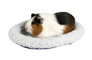 Лежак для грызунов, 32 х 26 см.