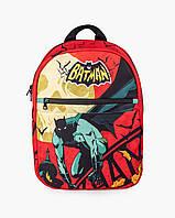 Рюкзак - Batman