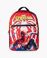 Рюкзак - Spider-man
