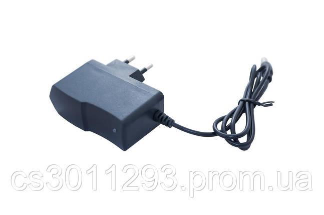 Зарядное устройство Рамболд - 12 В x 1500 мА, фото 2