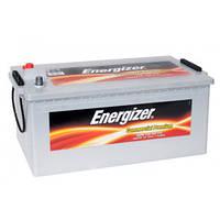 Аккумулятор Energizer Commercial Premium 725103115 225Ah 12v
