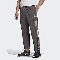 Мужские брюки Adidas Cargo Pants ( Артикул:GL9636)