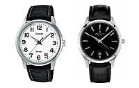 Оригинальные наручные часы – мода 2016