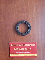 Сальник коленвала передний ZAZ Forza, Chery Amulet A11/A15, E5