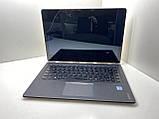 Ноутбук Lenovo Yoga 900-13ISK2, фото 9