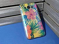 Чехол Samsung J7/J700, фото 2