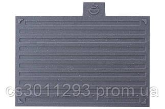 Набір обробних дощок Kamille - 290 x 195 мм граніт (4 шт.), фото 3