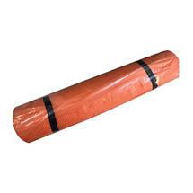 """Коврик """"Малыш Xl"""" для йоги и спорта 1800х600х5 мм, Туристический коврик. Универсальный тонкий каремат, фото 3"""