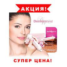Масажер для розгладження зморшок Derma Wand Retail, фото 3