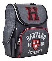 Рюкзак каркасний H-11 Harvard, 1Вересня