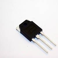 Оригинал Транзистор NPN BU508A TO-247