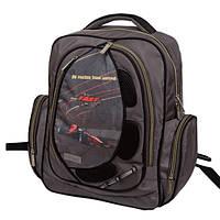 Рюкзак Basic Fast Zibi