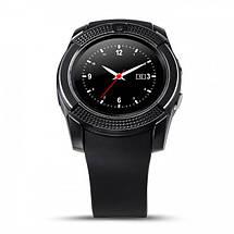 Смарт-годинник Smart Watch V8, фото 2
