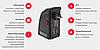 Портативный тепловентилятор дуйчик Handy Heater, электрообогреватель, мини обогреватель, Rovus, фото 4