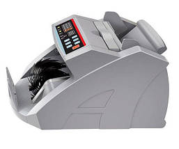 Рахункова машинка для грошей Bill counter 2089 / 7089, фото 2