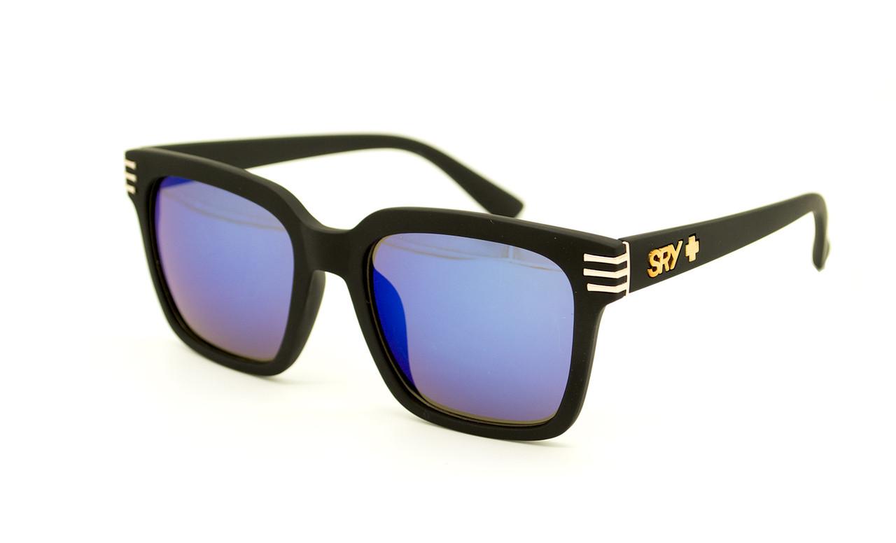 Солнцезащитные очки Dasoon Vision