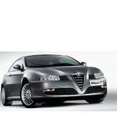 Alfa-Romeo GT 2003