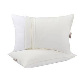 Чехол для подушки Penelope - Combed Cotton New Waterproof 50*70