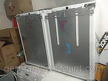 Встраиваемый холодильник Miele K 32222i (Сток 2020)