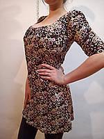 Красивое платье р 40 евро (Ликвидация склада, распродажа)