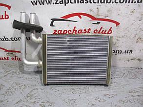 Радиатор печки MR568599 999279 Outlander1 Mitsubishi