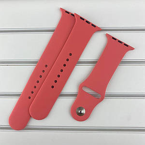 Ремешок Modfit 2in1 44/42 mm All Pink