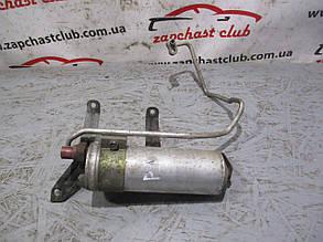 Ресивер-осушитель кондиционера MR315071 с датчиком MR250683 и трубкой MR460580 (можно по отдельности) 999283