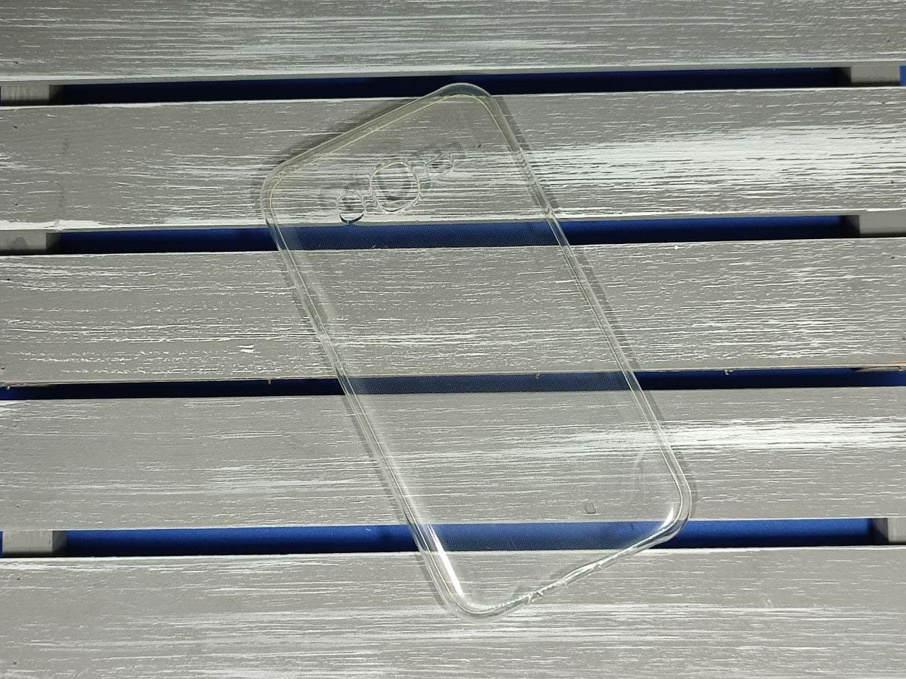 Чехол Samsung J7/J700