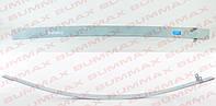 Рессора Iveco Daily 2000-  - (задняя) BMT504054605-02