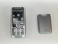 Дисплей для Olympus FE230/X790/FE240/X795/Pentax L30/M30