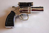 Пистолетик-Зажигалка 18+