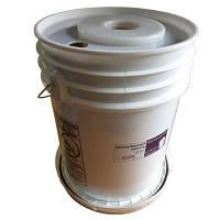 Аксесуар для тонерних пилососів Aeroton для Magnum/Uniton/Atrix 18.9 л (VACMAG-Filter)