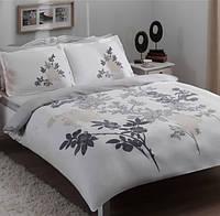 Комплект постельного белья ТАС Wendy сатин 160-220, фото 1