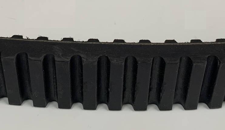Гусениці до сходового електричного підйомника, фото 2
