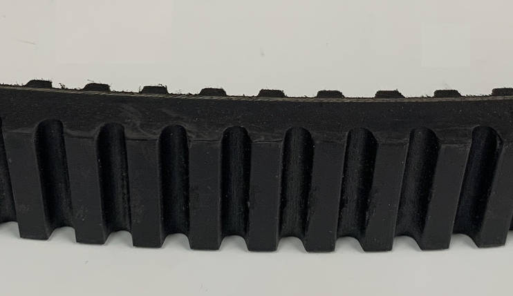Гусеницы к лестничному электрическому подъемнику, фото 2
