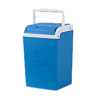 Термобокс Campingaz Smart 22L Hard Cooler