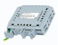 УЗИП молниезащита телекоммуникационных сетей и сигнализации DM-006/n z, DM-012/n z, DM-024/n z, DM-048/n z