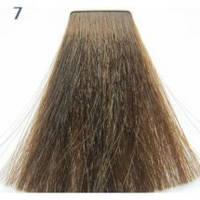 Краска для волос № 7 - Блондин Nouvelle Smart 60 мл