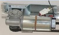 Мотор Record ATE 17 б/у