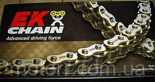 Приводная цепь EK 520 SRX2 GG - 110