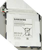 Аккумулятор для Samsung P6000 Galaxy Note 10.1, P601 Galaxy Note 10.1, T520 Galaxy Tab pro 10.1, T525 Galaxy Tab Pro 10.1 LTE, батарея T8220E