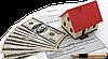 #Sud&Delo №4 (2016) Выселение из ипотечной квартиры по иску банка (судебная практика Верховного Суда Украины)
