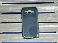 Чохол Samsung J5/J500, фото 2