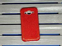 Чохол Samsung J5/J500, фото 3
