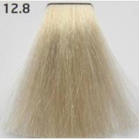 Стойкая краска для волос № 12.8 - Речная жемчужина Nouvelle Smart 60 мл