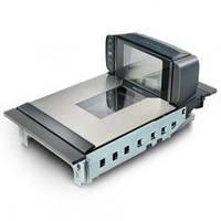 Встраиваемый сканер-весы Magellan 9300і