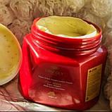 Поживна маска з аргановою олією Dancoly, фото 2