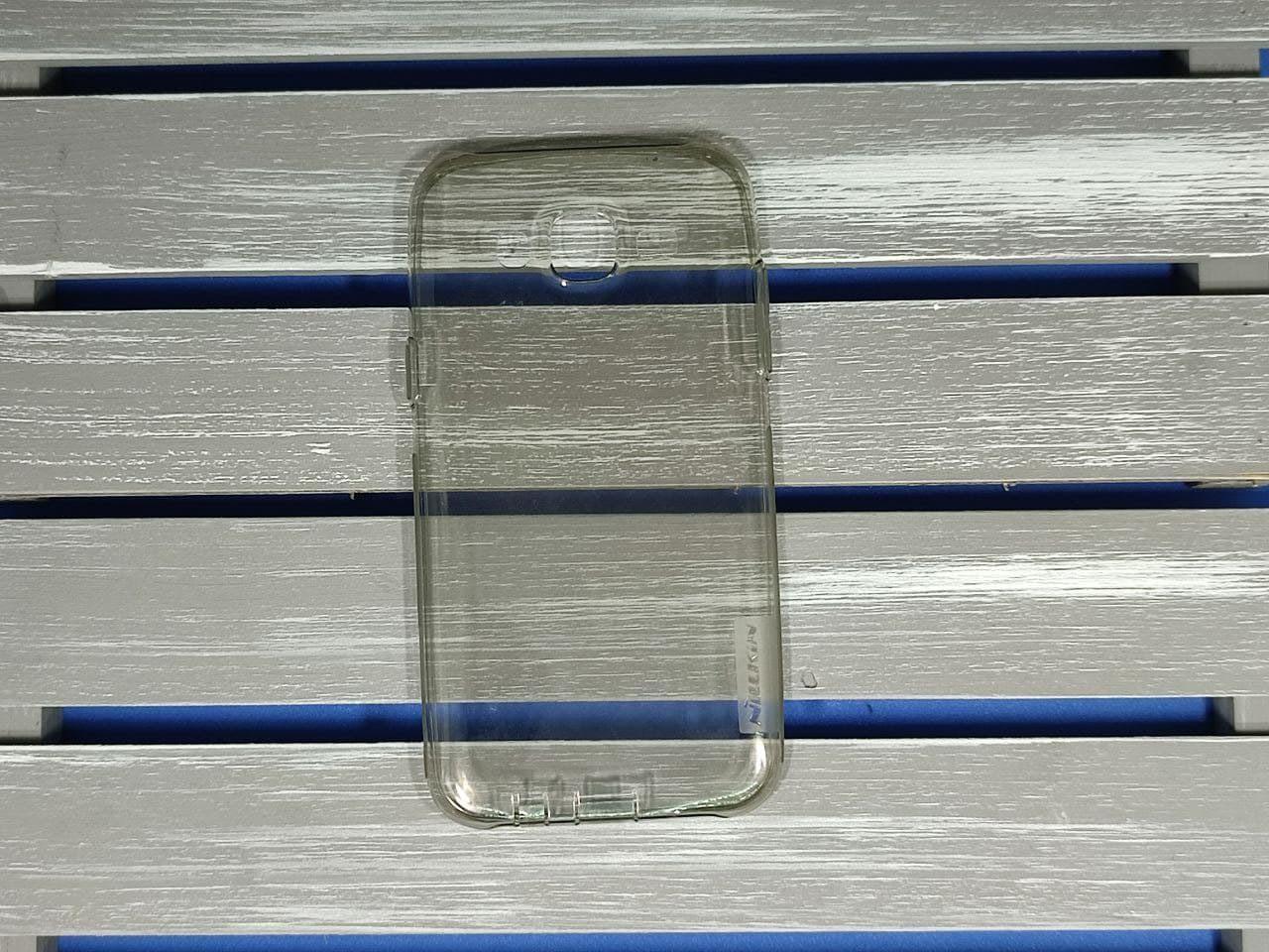 Чехол Samsung J5/J500
